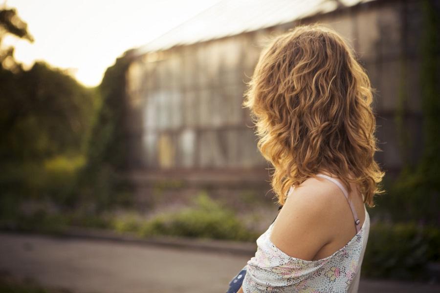 Мудра приказна со моќна порака: Тајната на животот којашто многумина не ја разбираат