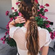 Најжешките фризури за лето 2016