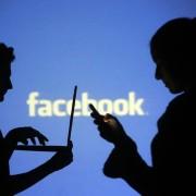 Необични факти за Фејсбук кои веројатно не сте ги знаеле