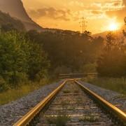 Посакував да бев воз: Писмо кое ја открива тајната на животот