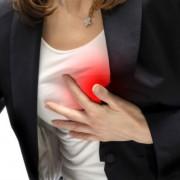 Само 1 минута е доволна за да си го спасите животот: Природен лек за срцев удар