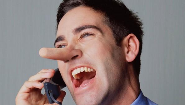 10 најчести машки лаги преку кои не смеете да преминете