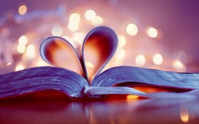 11 чудни работи кои ги прават само вистинските љубители на книги
