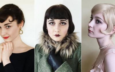 17-годишна девојка се трансформира во женски ликови од познати холивудски филмови