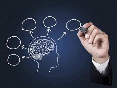 25 изненадувачки писхолошки факти кои ќе ви помогнат подобро да ги разберете луѓето
