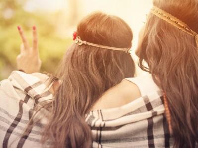 28 работи кои само сестрите ги разбираат