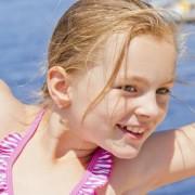 (1) 30 нешта кои треба да ги запомните за вашата мала ќеркичка