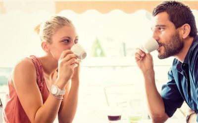 4 работи кои модерните момци ги очекуваат од девојката на првиот љубовен состанок