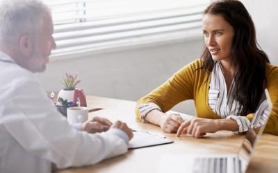 5 лаги кои ги кажуваме на нашиот доктор