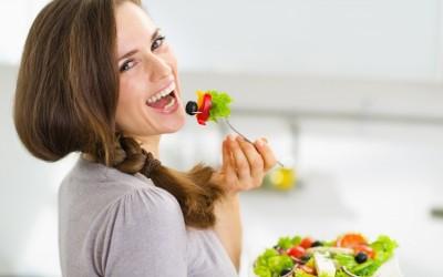 5 најпопуларни диети: Откријте која диета е вашиот вистински избор