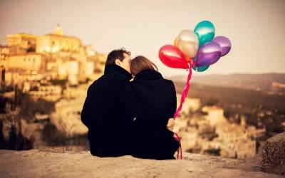 5 прашања кои треба да си ги поставите доколку не сте сигурни во вашата љубовна врска