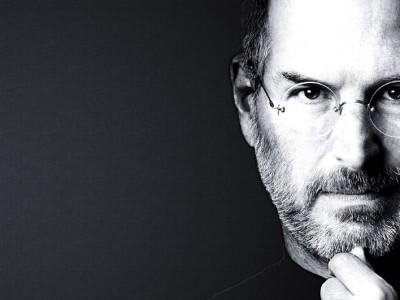 6 ефикасни вежби за мозокот создадени од Стив Џобс