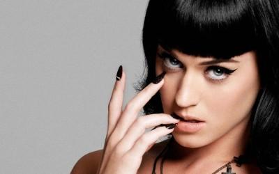 8 причини зошто треба да се вљубите во жена која е Скорпија во хороскоп