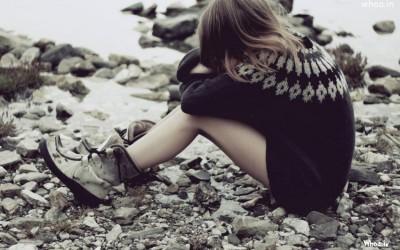 Ако некој ве сака, нема да ризикува да ве изгуби