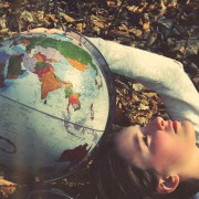 Цитати за сите апсолвенти кои ќе ве потсетат дека можете да го промените светот