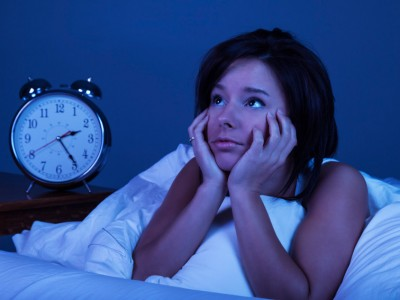 Дали музиката може да ни помогне да заспиеме