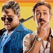 (1) Филм: Фини момци (The Nice Guys)