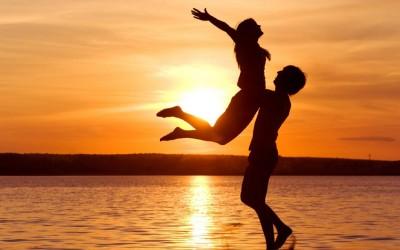 Како да ја зголемите вербата во вашата врска
