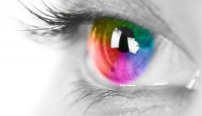 Можете ли да погодите која е најгрдата боја што постои во светот?
