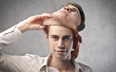 Научно докажано: Кои луѓе најмногу лажат?