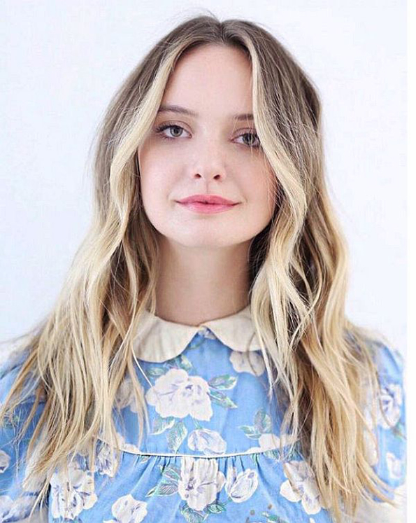 (1) Нова техника за фарбање на косата која ќе ја обележи оваа пролет