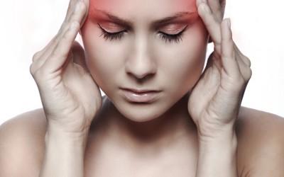 Ослободете се од најсилната главоболка за само 5 минути