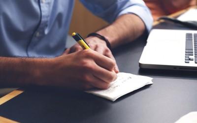 Писмо од еден осамен млад човек: Разликата помеѓу девојките со кои сум бил во врска и онаа со која ќе се оженам