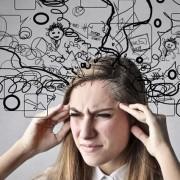 Проблеми со кои се соочуваат луѓето кои премногу размислуваат
