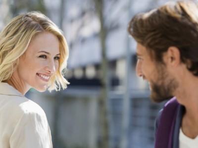 Што го наведува мажот да се заљуби во одредена жена?
