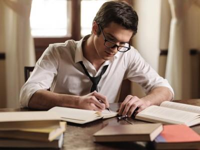 Што кажува вашиот ракопис за вас?