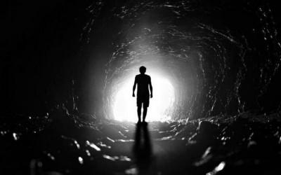 Што ќе се случи со вашето тело доколку доживете искуство блиско со смртта?