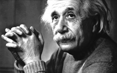 Тајниот рецепт на Ајнштајн со чија помош ќе ги решите сите ваши проблеми