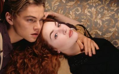 Вистинска љубовна приказна од Титаник која е многу поромантична од онаа на Џек и Роуз