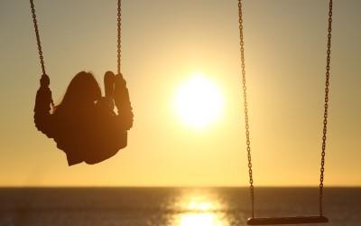 Дознајте кој хороскоспки знак е осуден на самотија