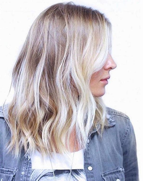 (2) Нова техника за фарбање на косата која ќе ја обележи оваа пролет