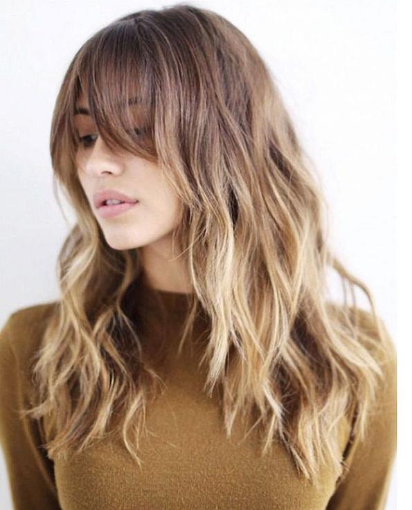 (3) Нова техника за фарбање на косата која ќе ја обележи оваа пролет