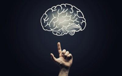 4 логички задачи кои ќе го разбудат вашиот мозок