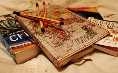 5 корисни хобија кои ќе ви помогнат да ја разбиете монотонијата ова лето