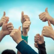 8 знаци за успешен живот кои не се поврзани со парите и славата