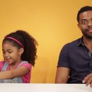 Дечиња објаснуваат од каде доаѓаат бебињата