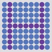 Можете ли да го поминете овој тест за боја?