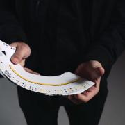 Неверојатни трикови со карти кои ќе ве воодушеват