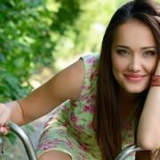 Позитивна психологија: Реченици кои поттикнуваат лавина од добри случувања