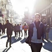 Познат психолошки експеримент покажува како ве гледаат и доживуваат другите луѓе