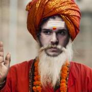 """Слушнете ја индиската верзија на тематската музика на ТВ серијата """"Игра на тронови"""""""