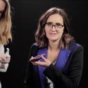 Тие ги тестирале нивните мобилни телефони за бактерии. Резултатите ќе ве вчудовидат!