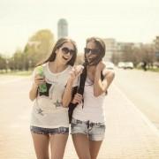 5 причини зошто Јарците се едни од најдобрите пријатели кои човек може да ги има