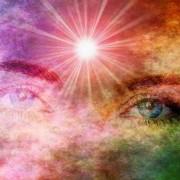 9 симптоми кои покажуваат дека имате скриени психички способности