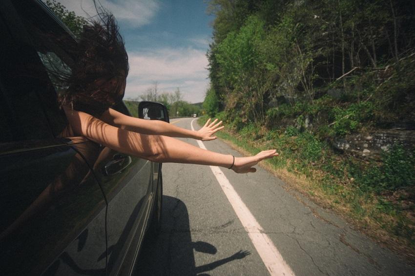 Ничиј живот не е совршен и затоа треба да избираме со кои проблеми сме најсреќни
