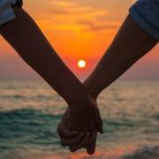 Песна за среќните врски: Дајте го своето срце, но не како предмет